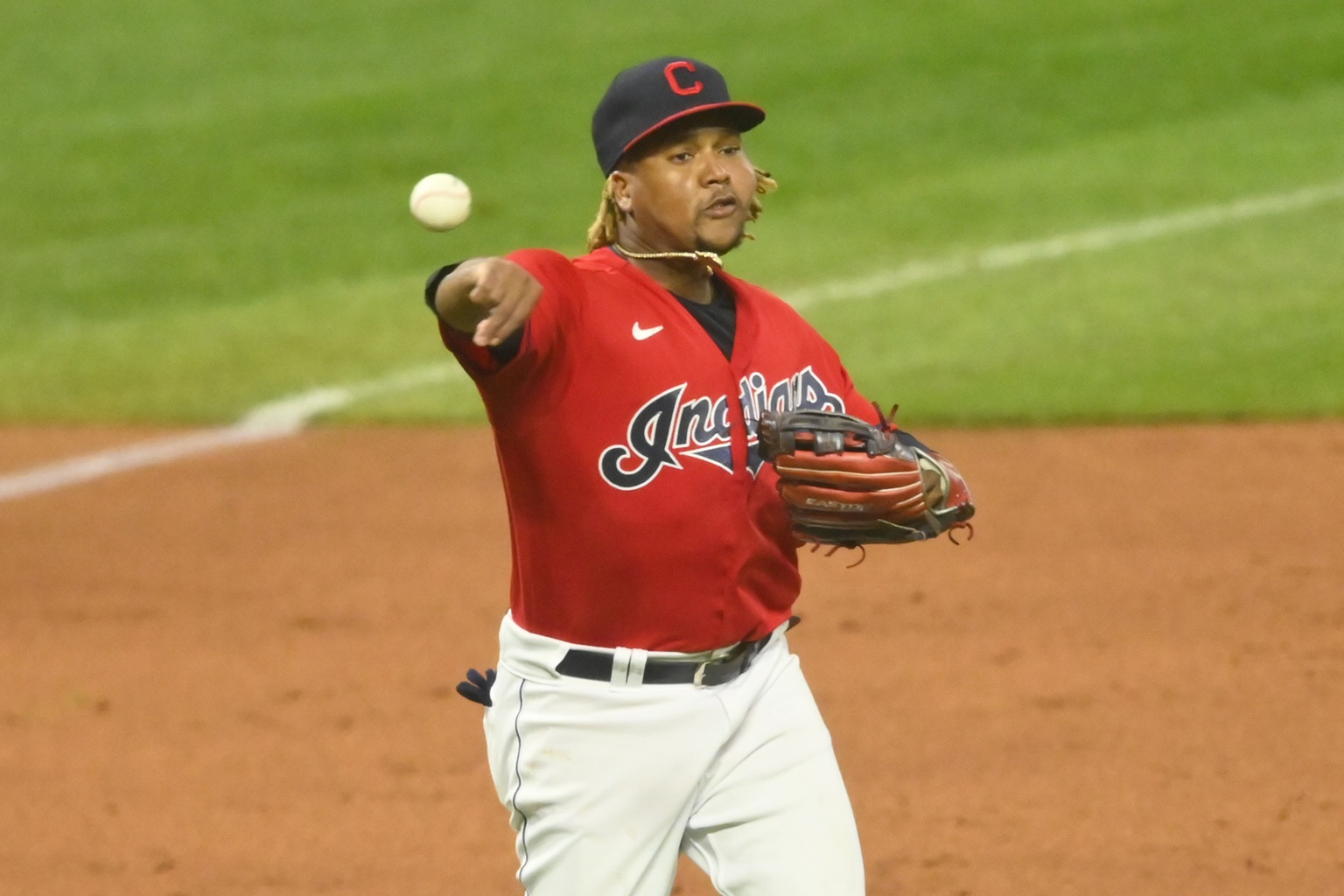 Cleveland Indians vs Minnesota Twins Prediction, 8/16/2021 MLB Pick, Tips and Odds