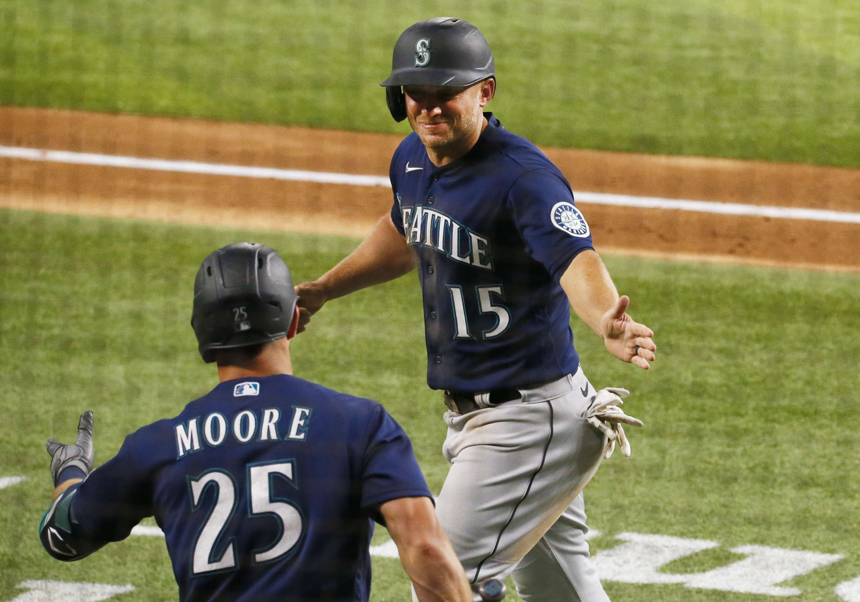 Seattle Mariners vs New York Yankees Prediction, 8/6/2021 MLB Pick, Tips and Odds