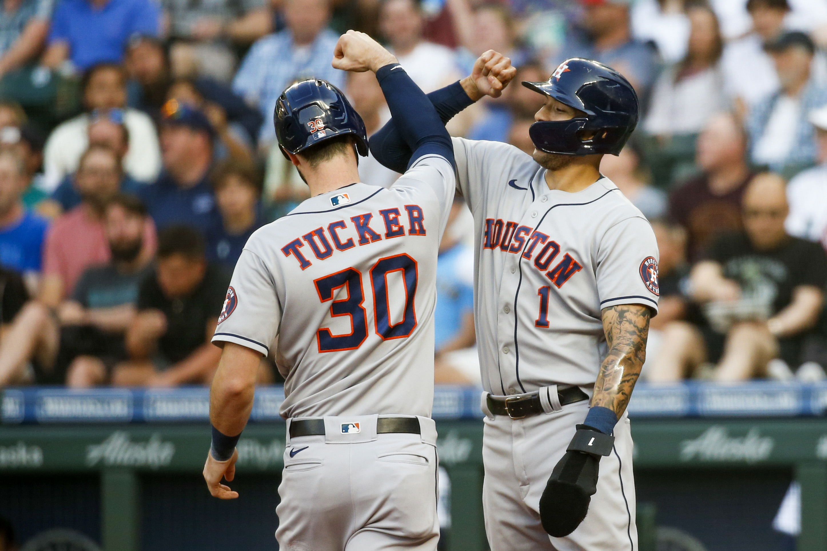 Houston Astros vs Los Angeles Dodgers Prediction, 8/3/2021 MLB Pick, Tips and Odds