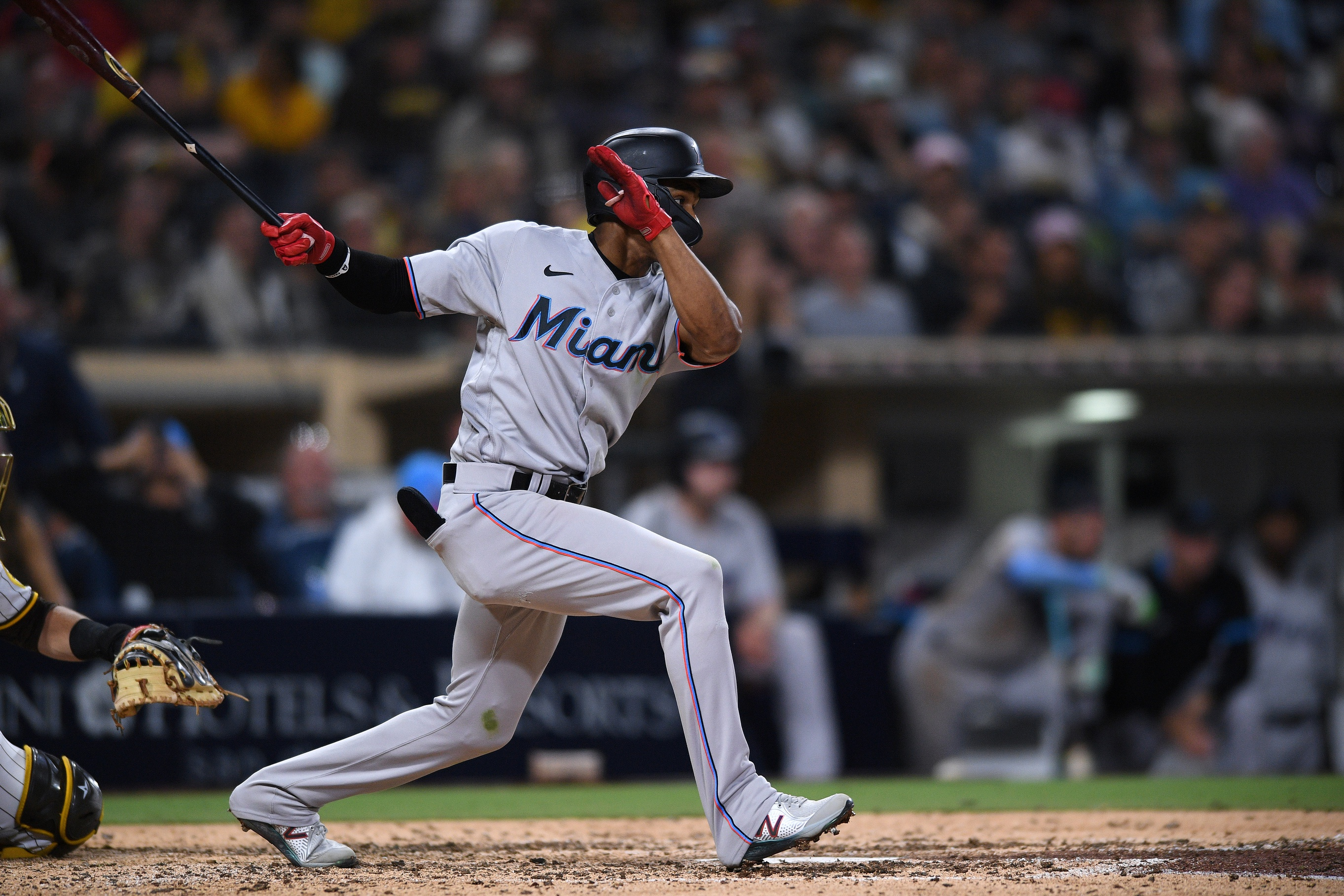 Chicago Cubs vs Miami Marlins Prediction, 8/14/2021 MLB Pick, Tips and Odds