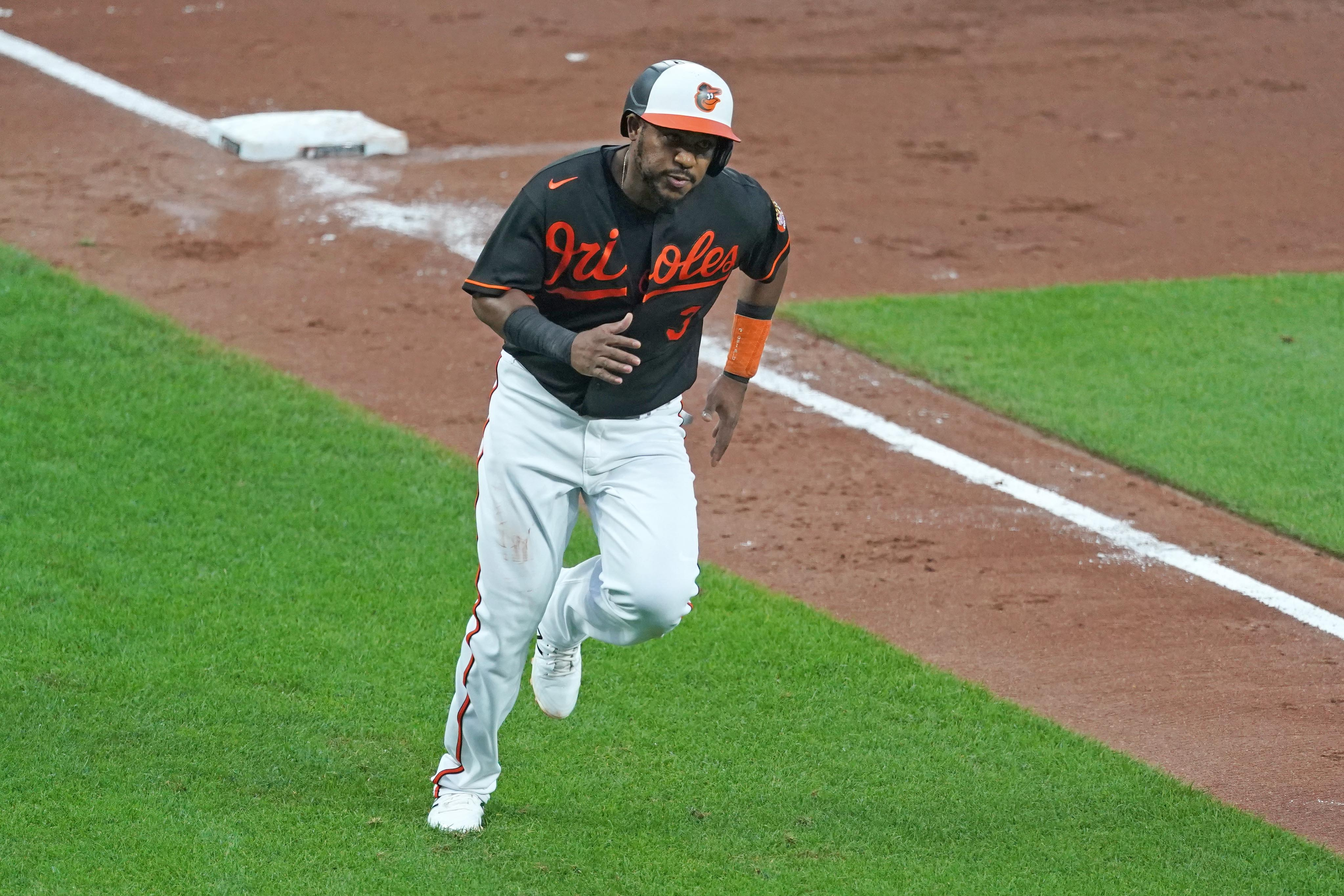 Detroit Tigers vs Baltimore Orioles Prediction, 8/12/2021 MLB Pick, Tips and Odds