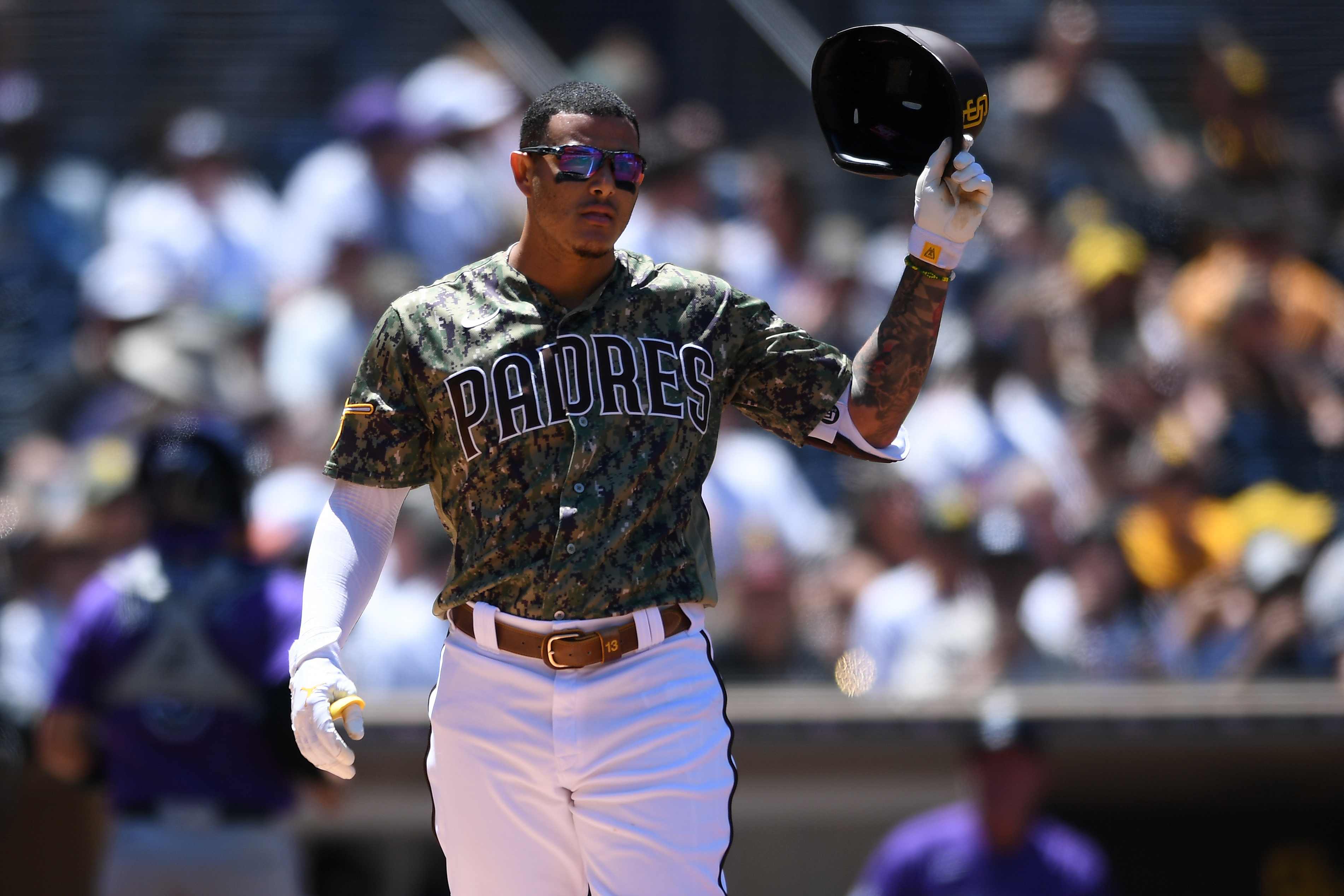 Arizona Diamondbacks vs San Diego Padres Prediction, 8/7/2021 MLB Pick, Tips and Odds