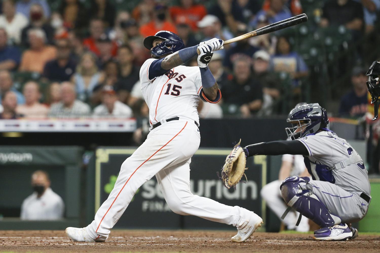 Houston Astros vs Kansas City Royals Prediction, 8/16/2021 MLB Pick, Tips and Odds