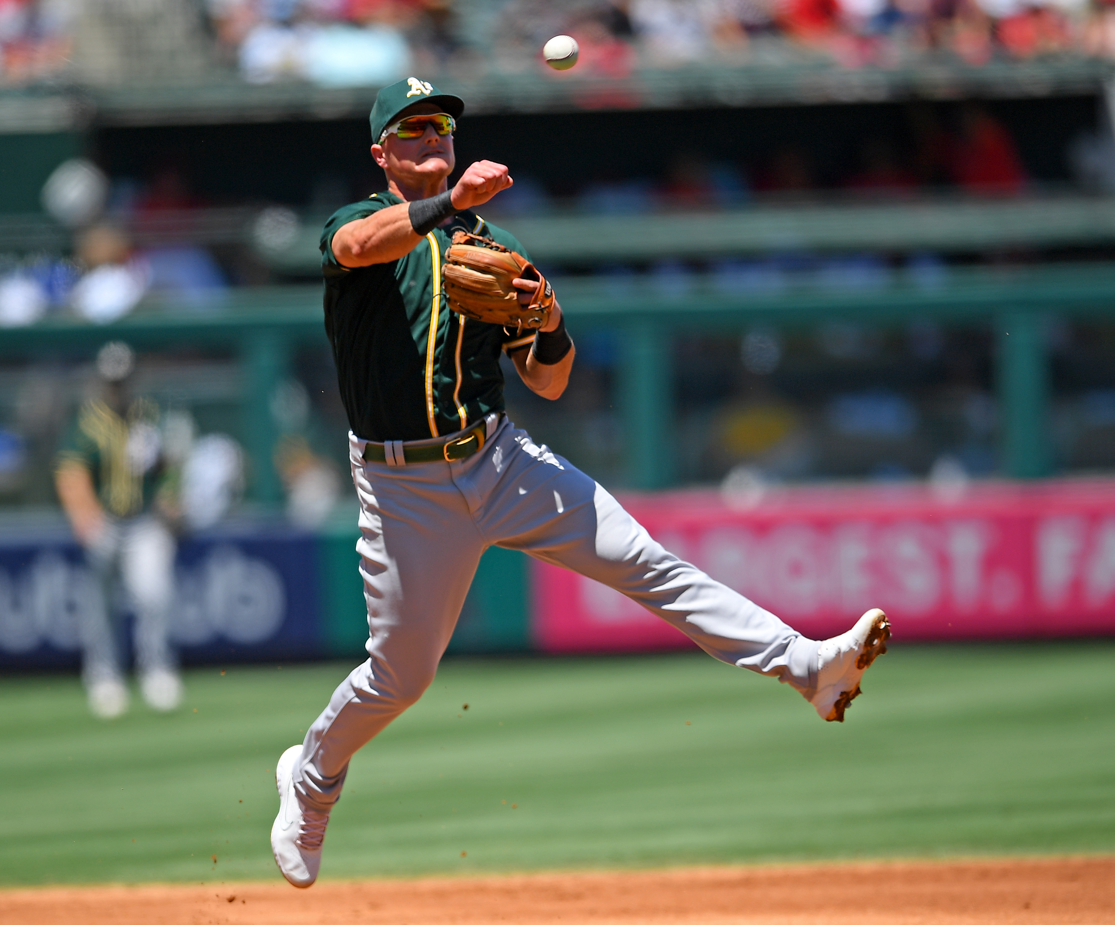 San Diego Padres vs Oakland Athletics Prediction, 8/4/2021 MLB Pick, Tips and Odds