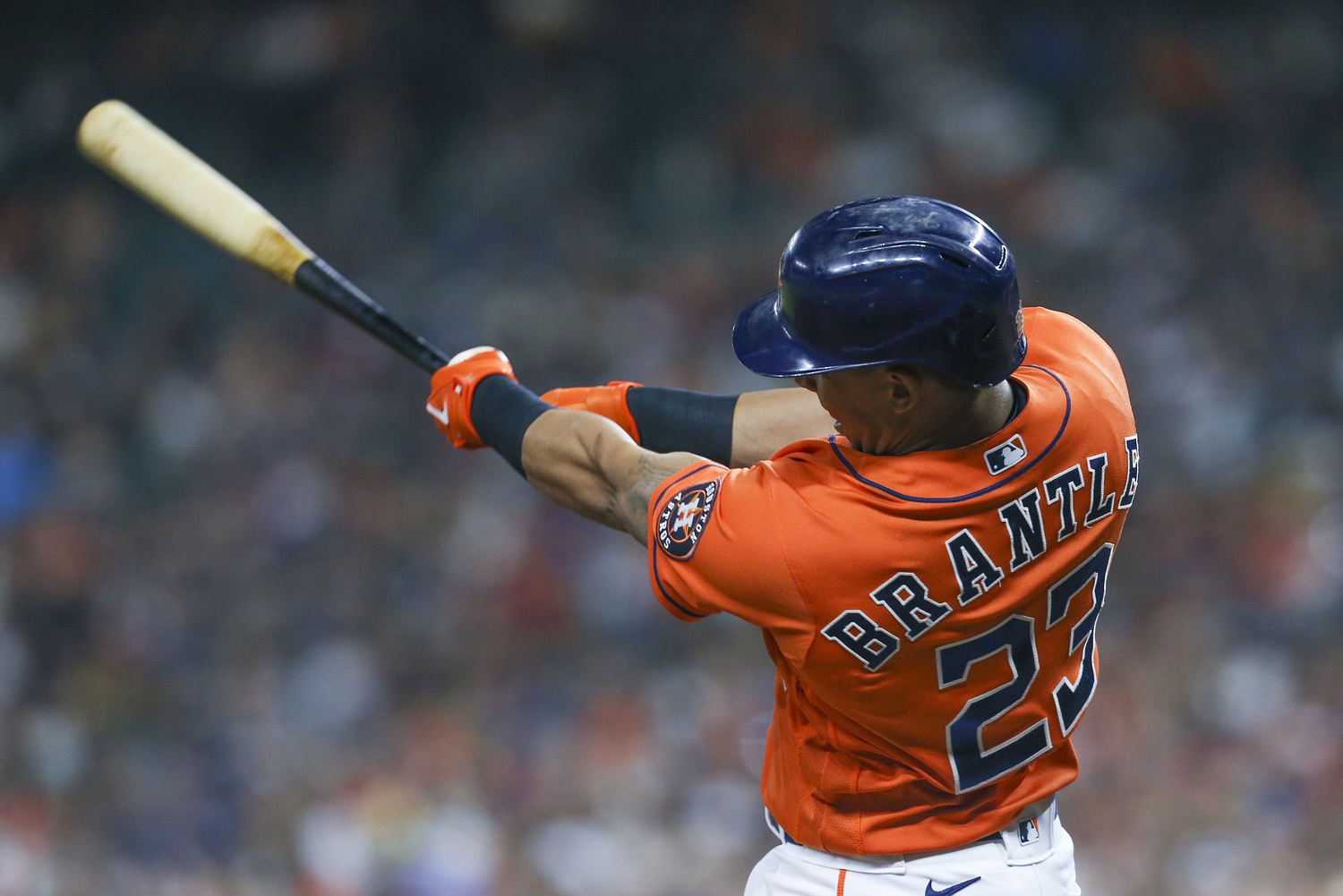 Houston Astros vs Los Angeles Angels Prediction, 8/15/2021 MLB Pick, Tips and Odds