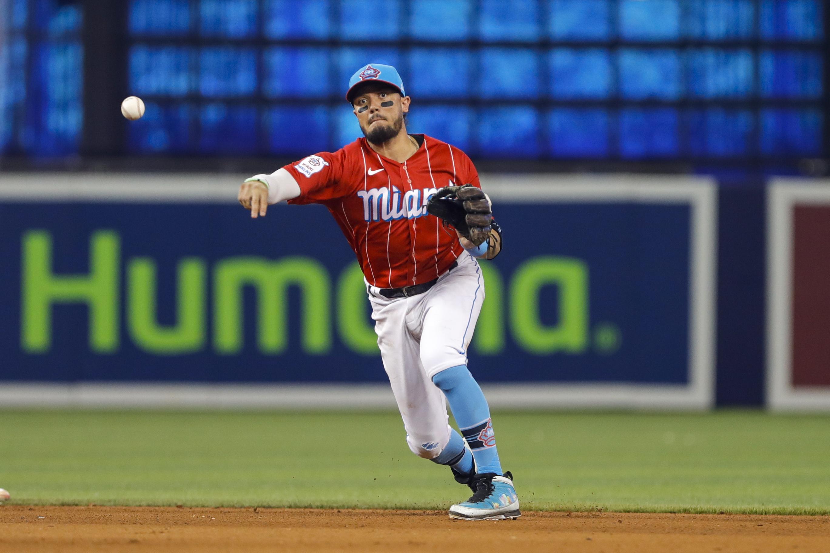 New York Mets vs Miami Marlins Prediction, 8/4/2021 MLB Pick, Tips and Odds