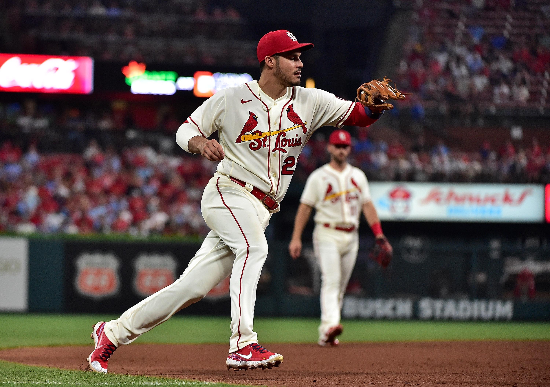 Kansas City Royals vs St. Louis Cardinals Prediction, 8/7/2021 MLB Pick, Tips and Odds