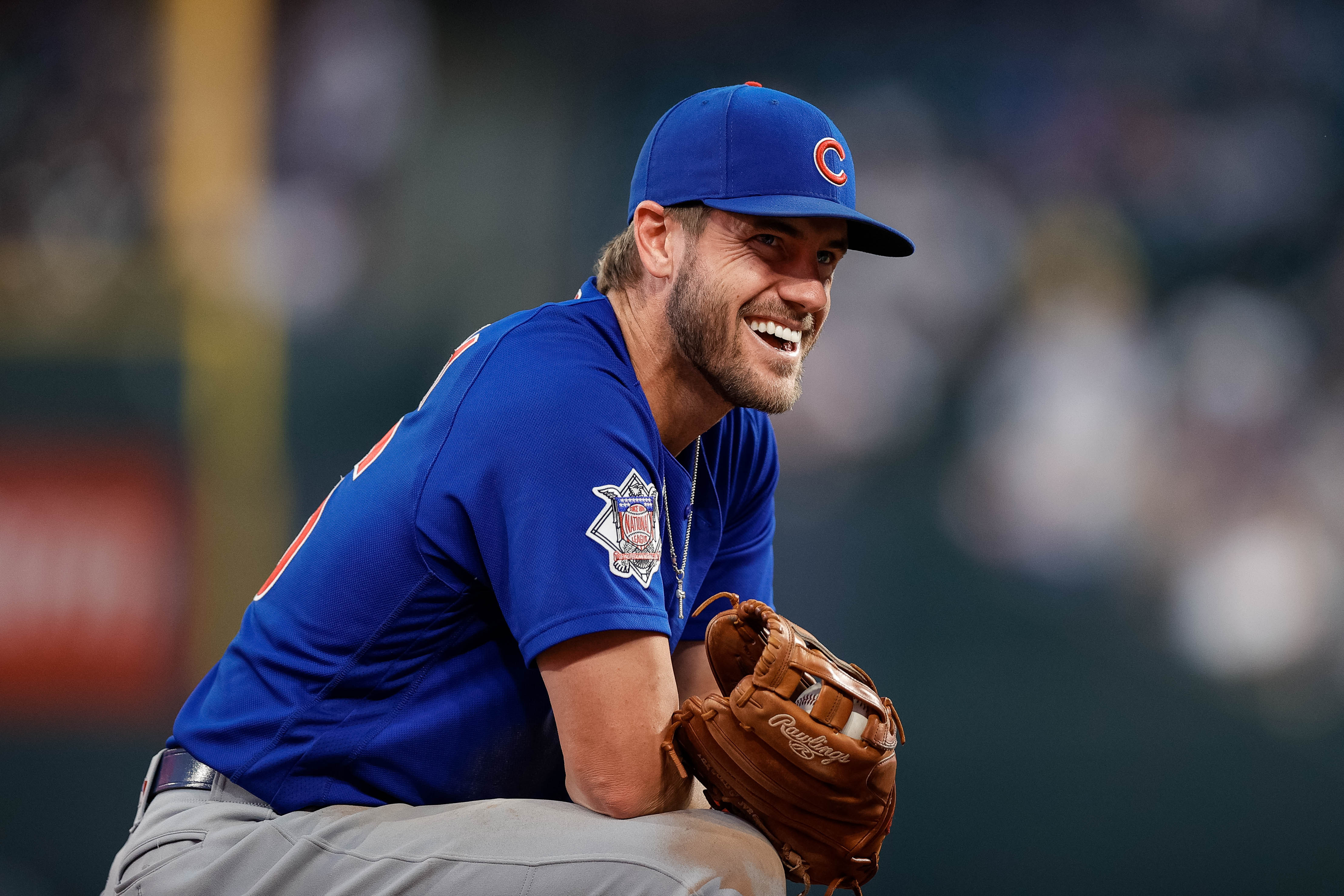 Chicago White Sox vs Chicago Cubs Prediction, 8/7/2021 MLB Pick, Tips and Odds