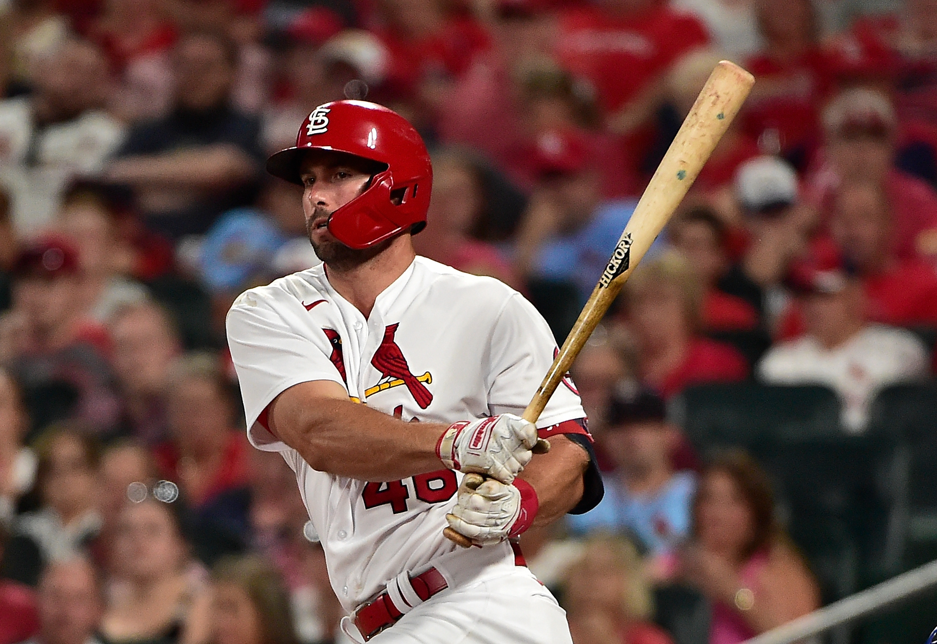 St. Louis Cardinals vs Pittsburgh Pirates Prediction, 8/10/2021 MLB Pick, Tips and Odds