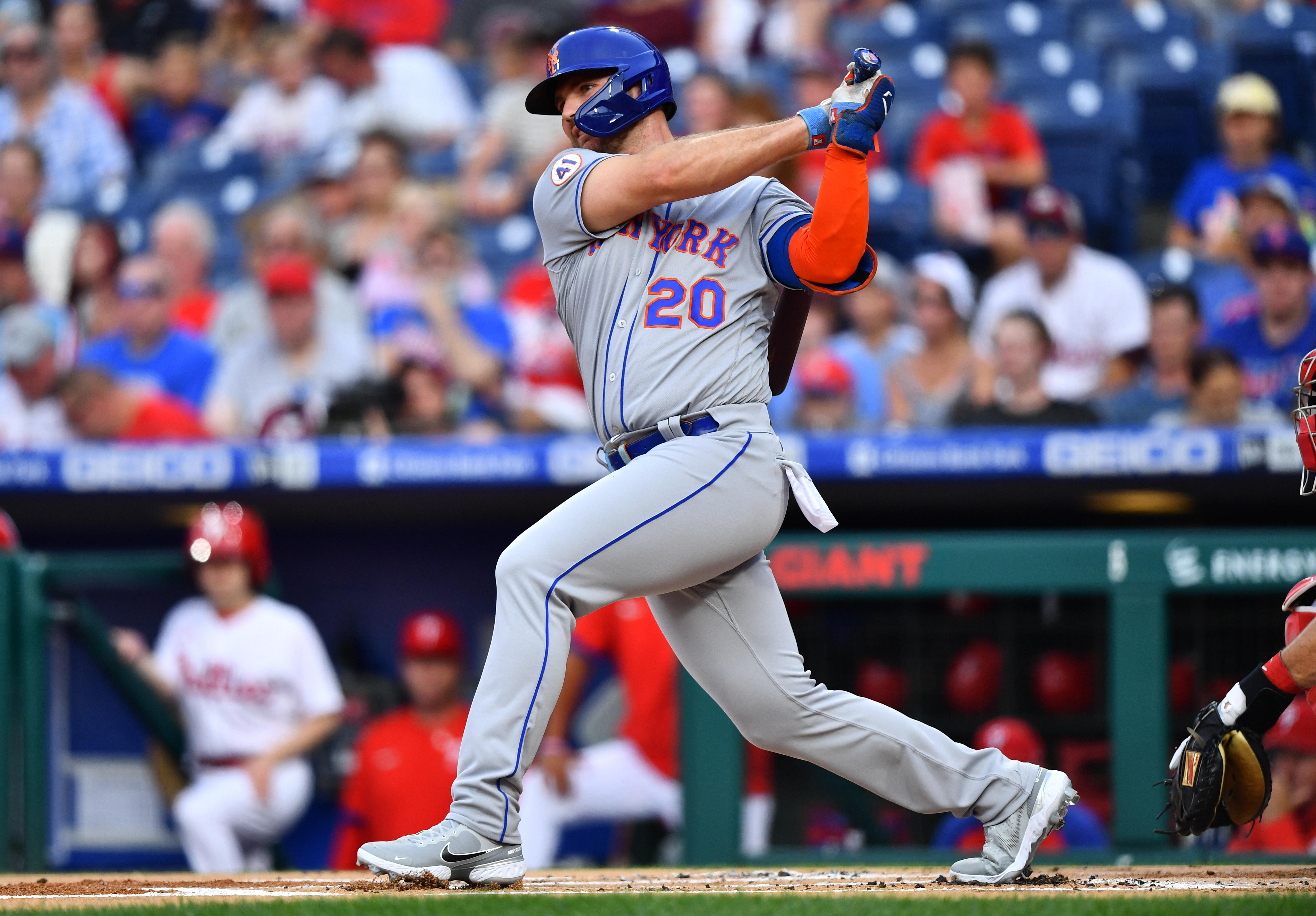 Washington Nationals vs New York Mets Prediction, 8/11/2021 MLB Pick, Tips and Odds