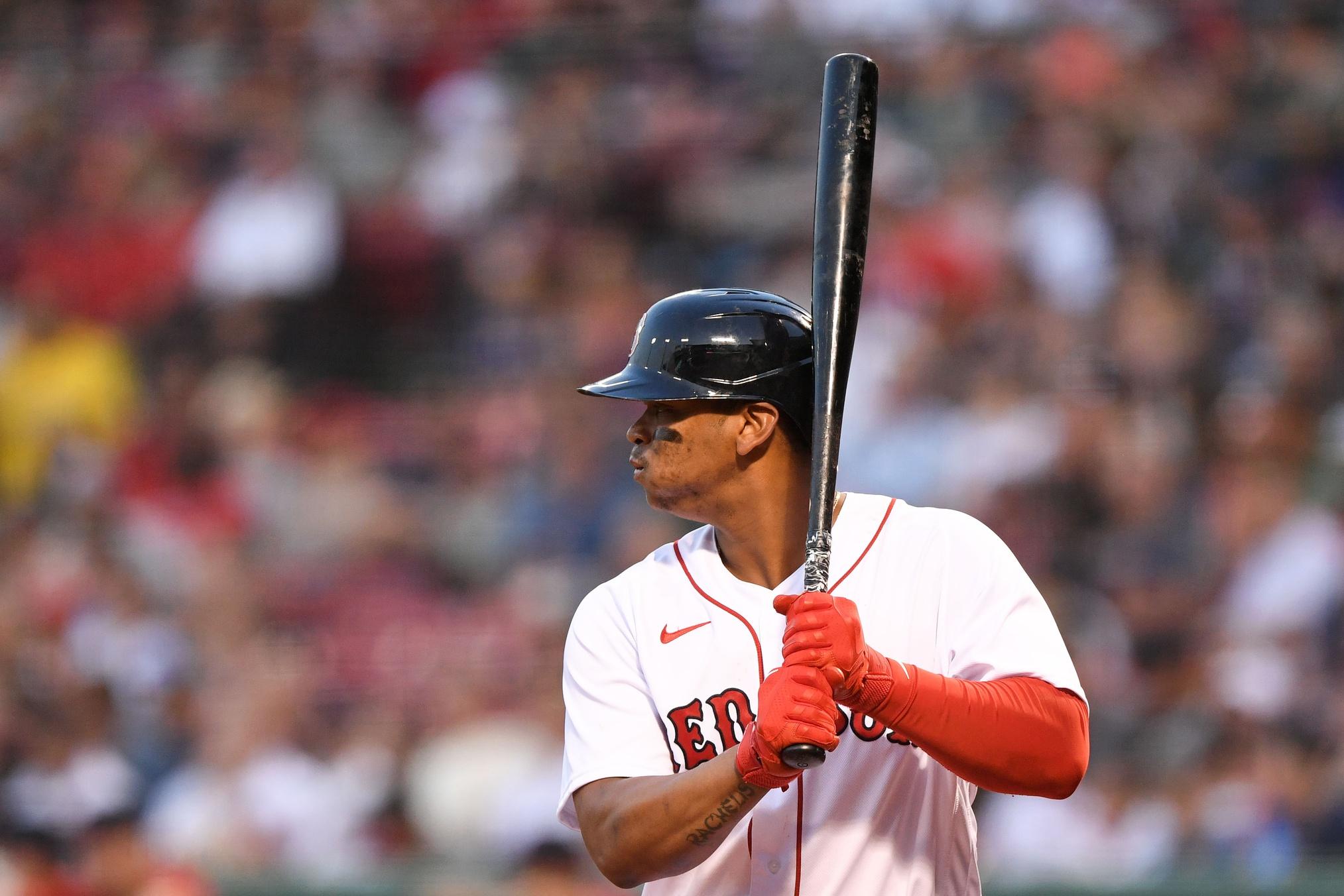 Baltimore Orioles vs Boston Red Sox Prediction, 8/14/2021 MLB Pick, Tips and Odds
