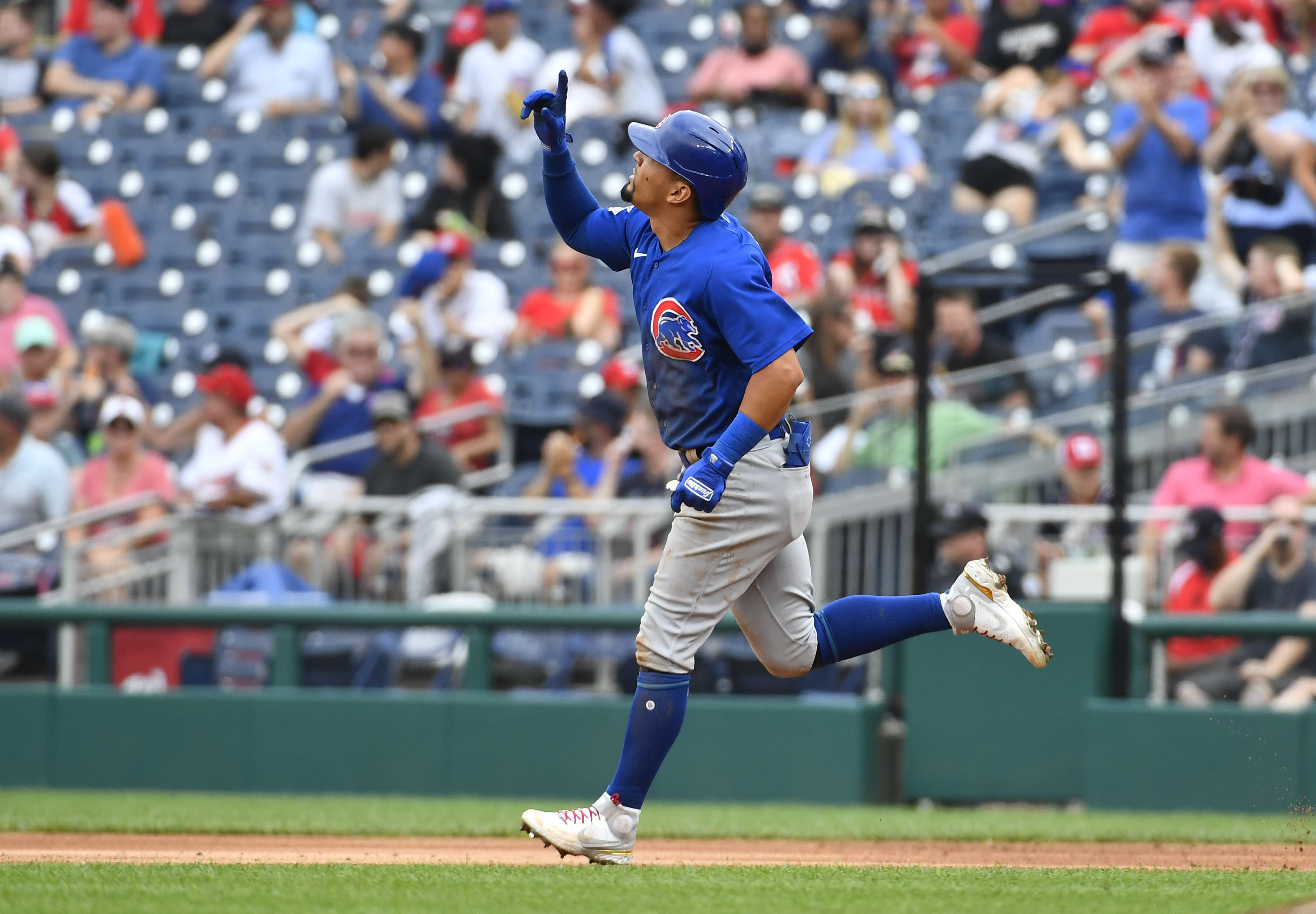 Chicago Cubs vs Miami Marlins Prediction, 8/13/2021 MLB Pick, Tips and Odds