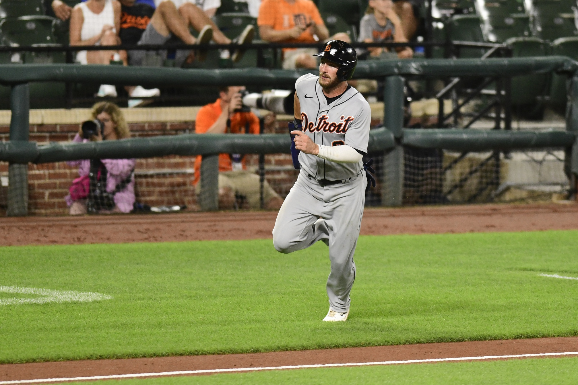 Cleveland Indians vs Detroit Tigers Prediction, 8/14/2021 MLB Pick, Tips and Odds