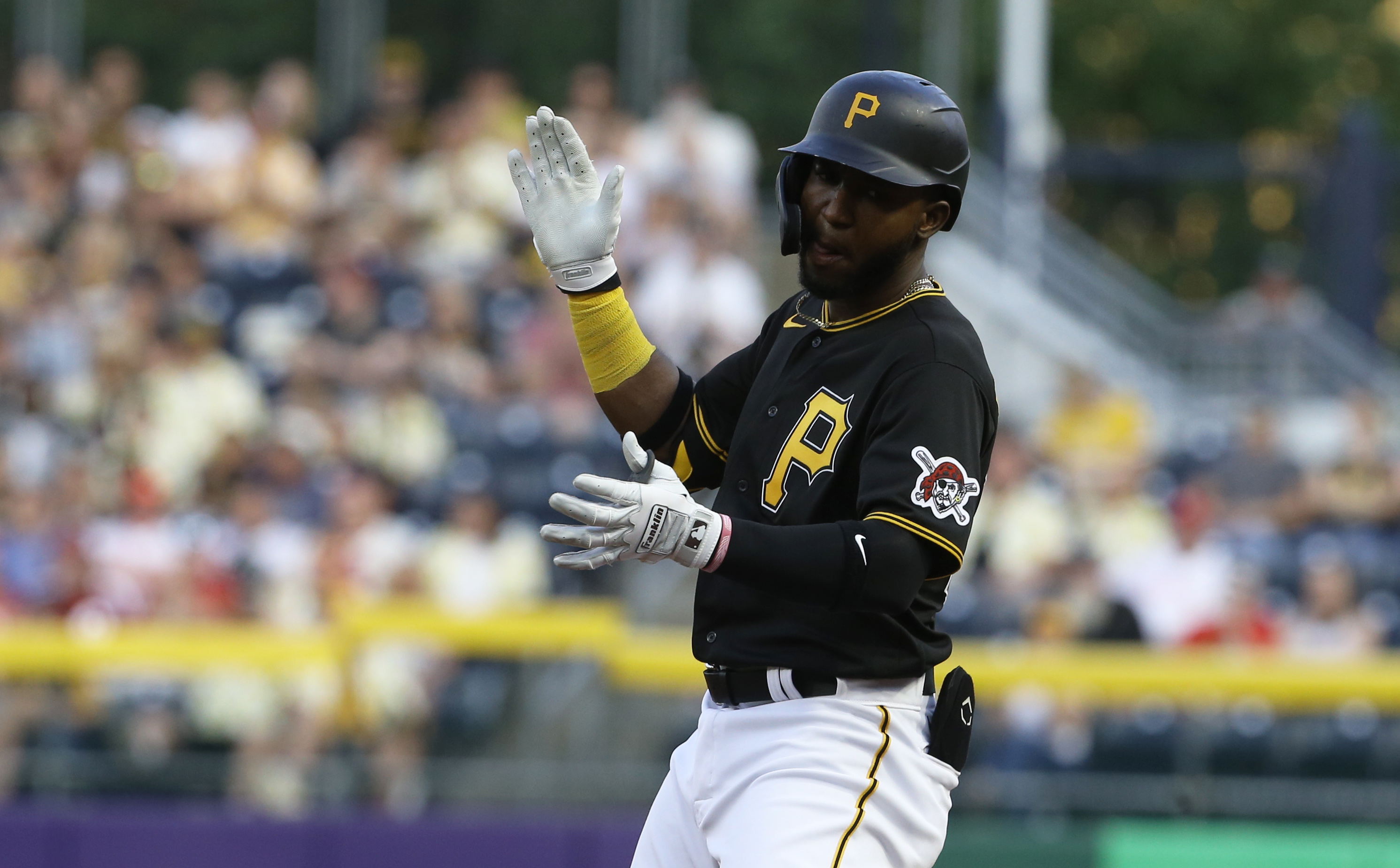 Pittsburgh Pirates vs Milwaukee Brewers Prediction, 8/3/2021 MLB Pick, Tips and Odds