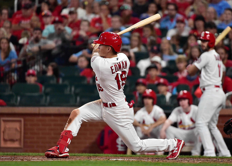 Atlanta Braves vs St. Louis Cardinals Prediction, 8/4/2021 MLB Pick, Tips and Odds
