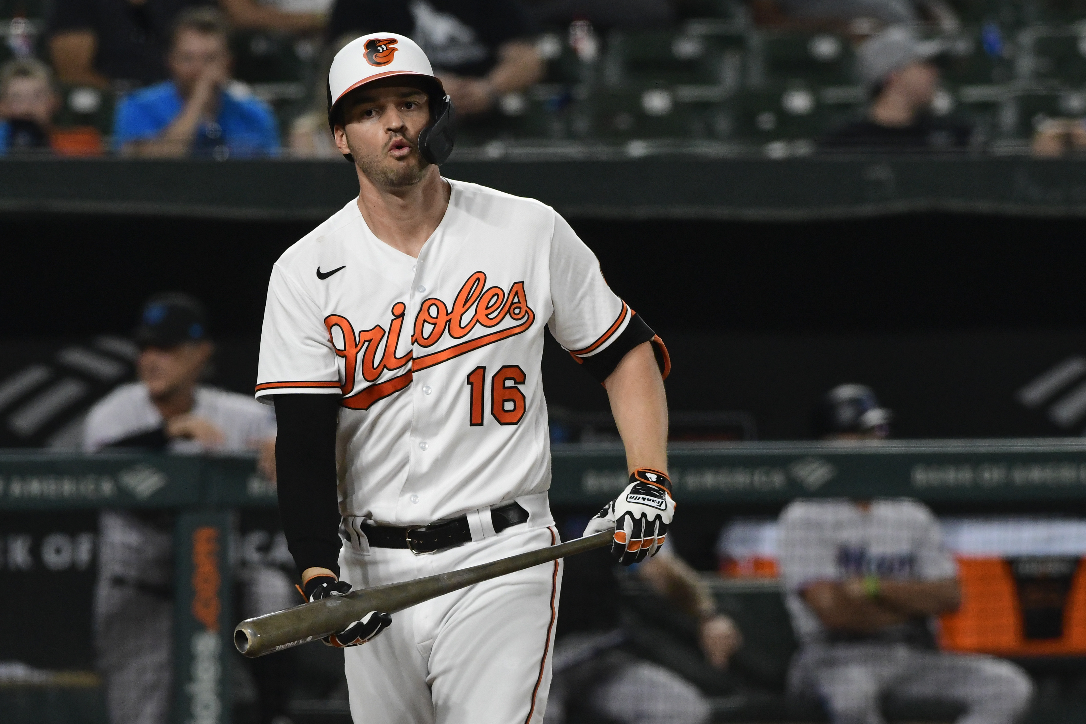 Detroit Tigers vs Baltimore Orioles Prediction, 8/11/2021 MLB Pick, Tips and Odds