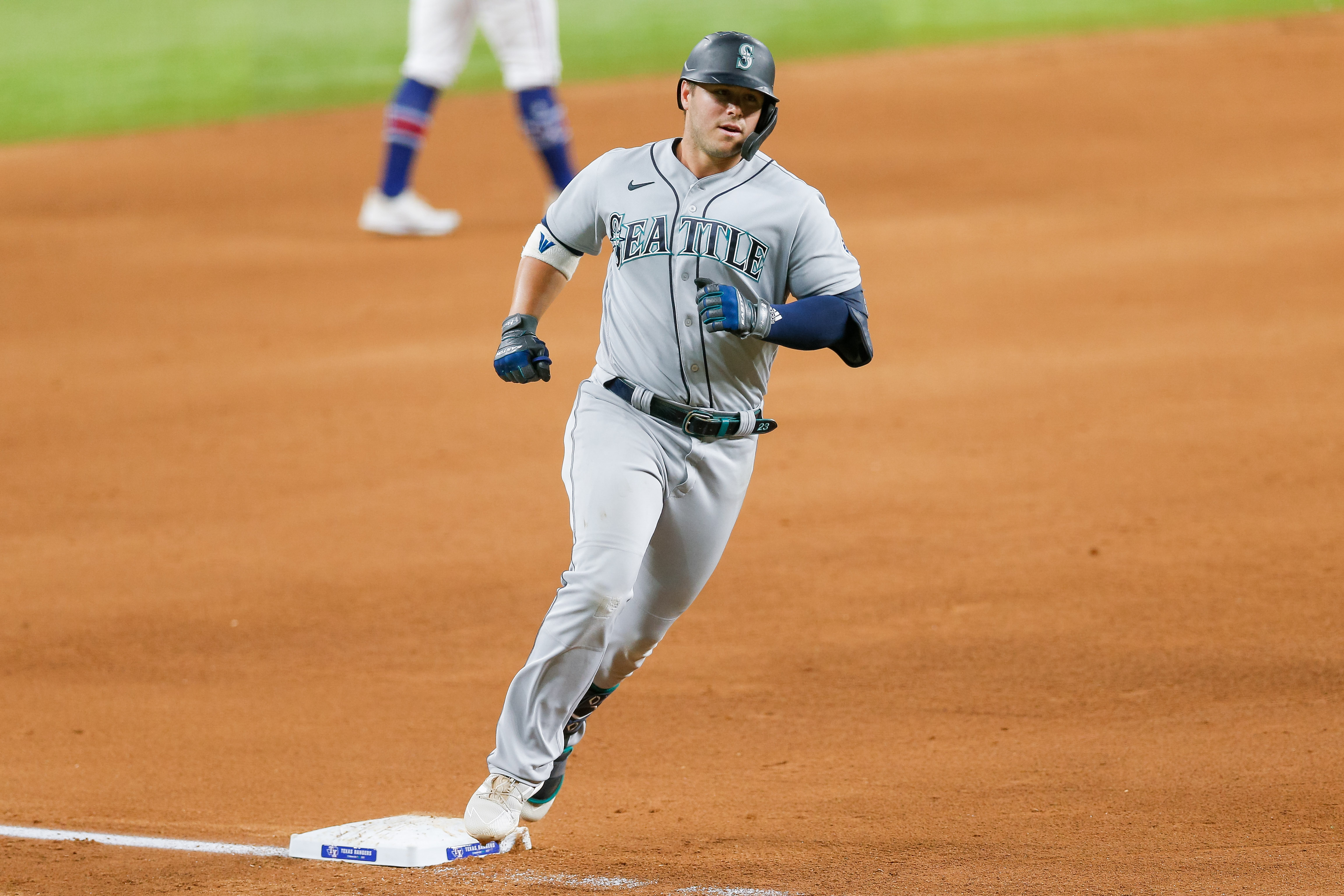 Seattle Mariners vs Tampa Bay Rays Prediction, 8/3/2021 MLB Pick, Tips and Odds