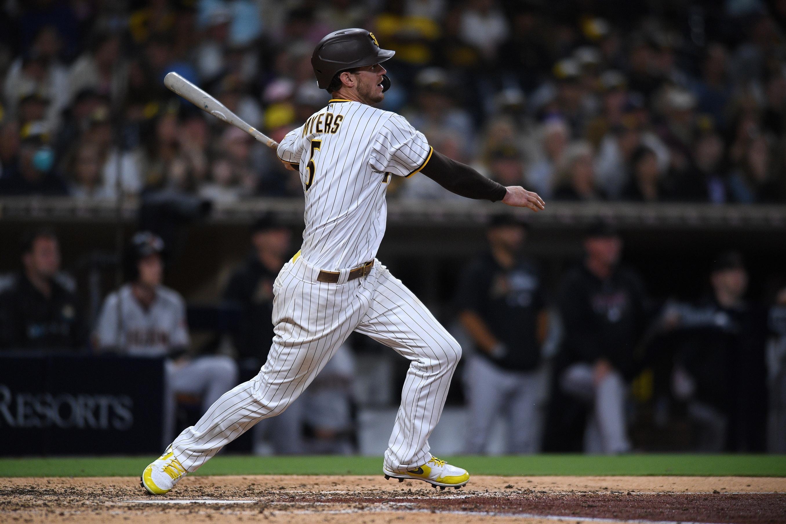 San Diego Padres vs Colorado Rockies Prediction, 8/16/2021 MLB Pick, Tips and Odds
