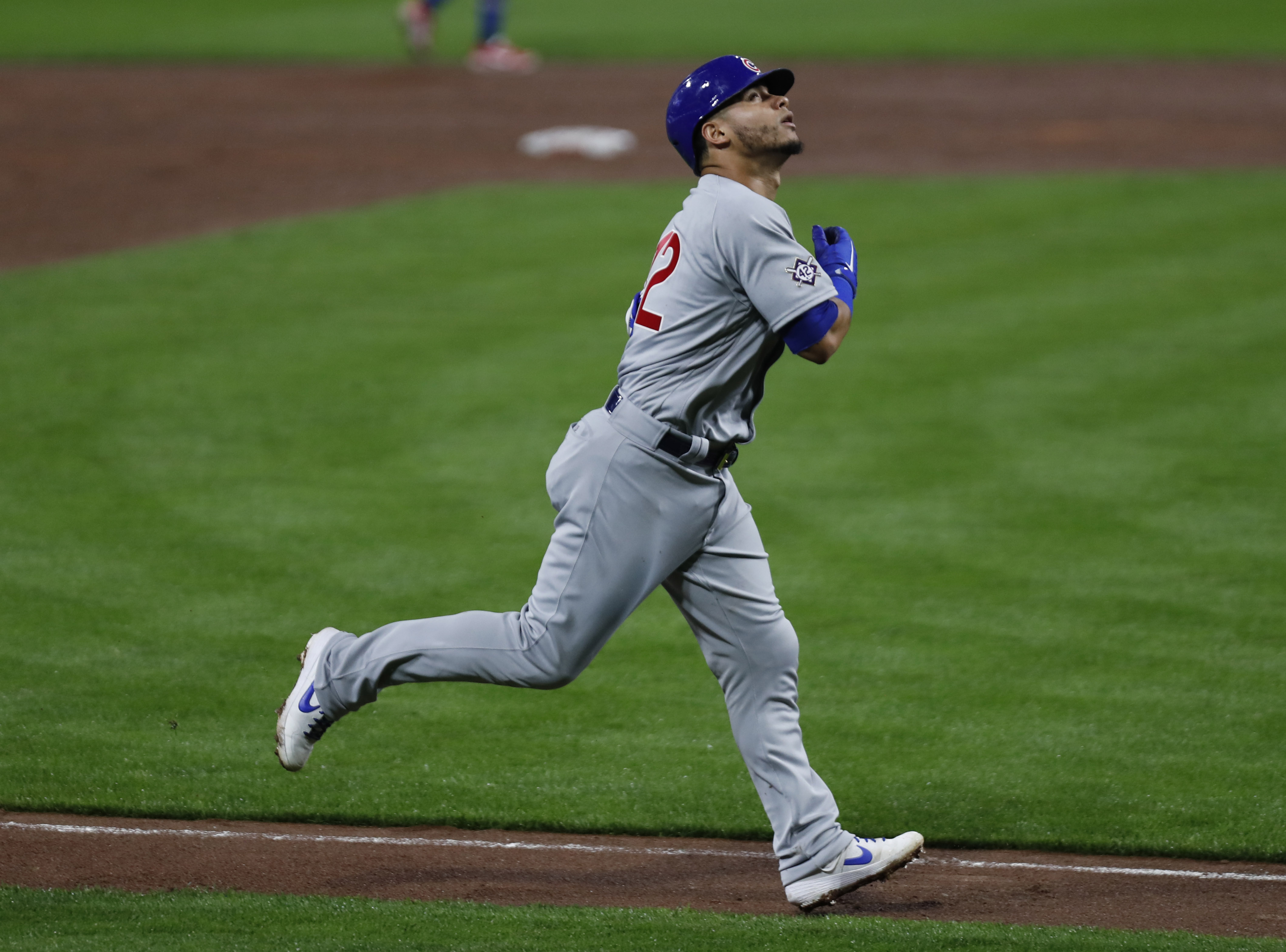 Milwaukee Brewers vs Chicago Cubs Prediction, 8/9/2021 MLB Pick, Tips and Odds