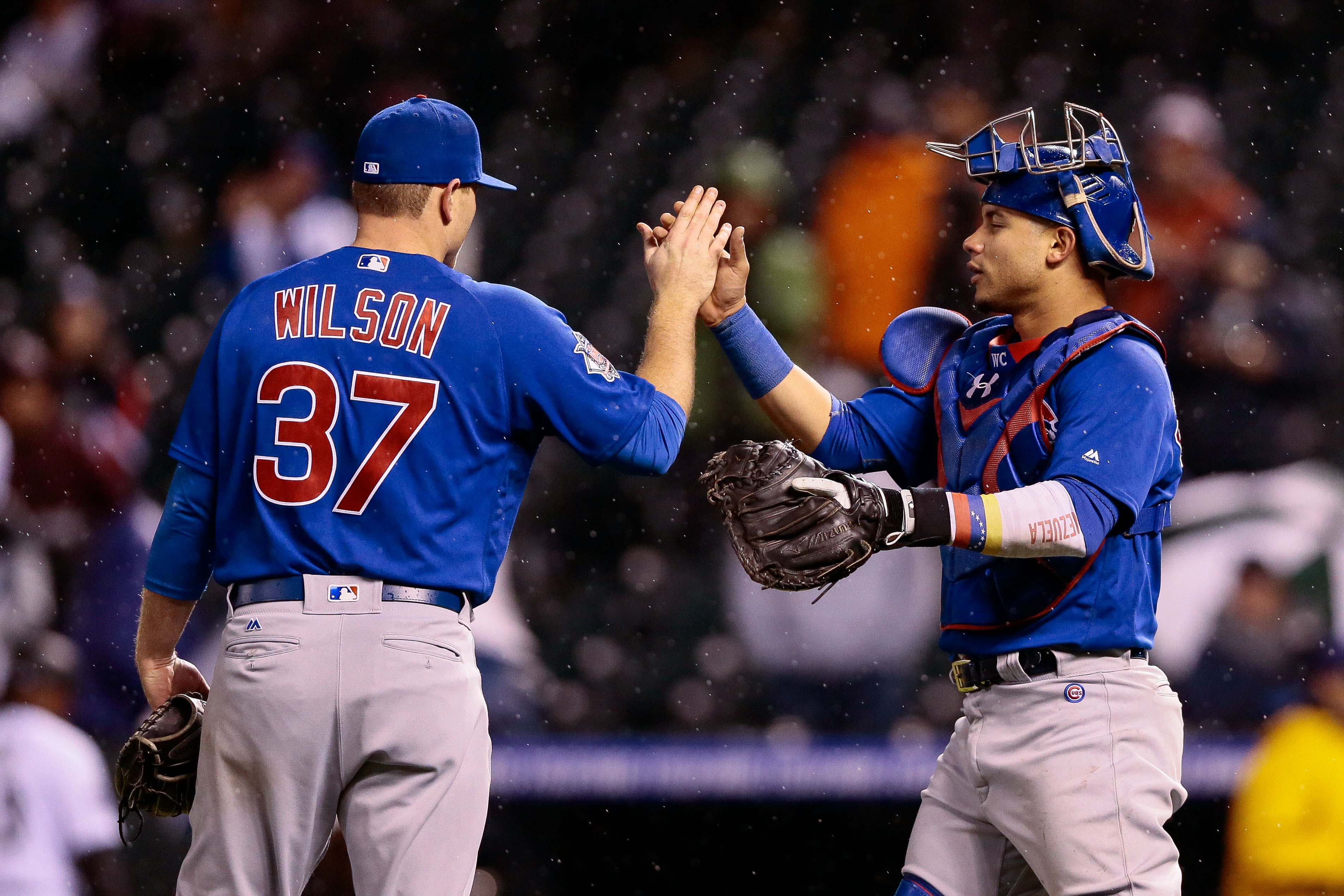 Milwaukee Brewers vs Chicago Cubs Prediction, 8/11/2021 MLB Pick, Tips and Odds