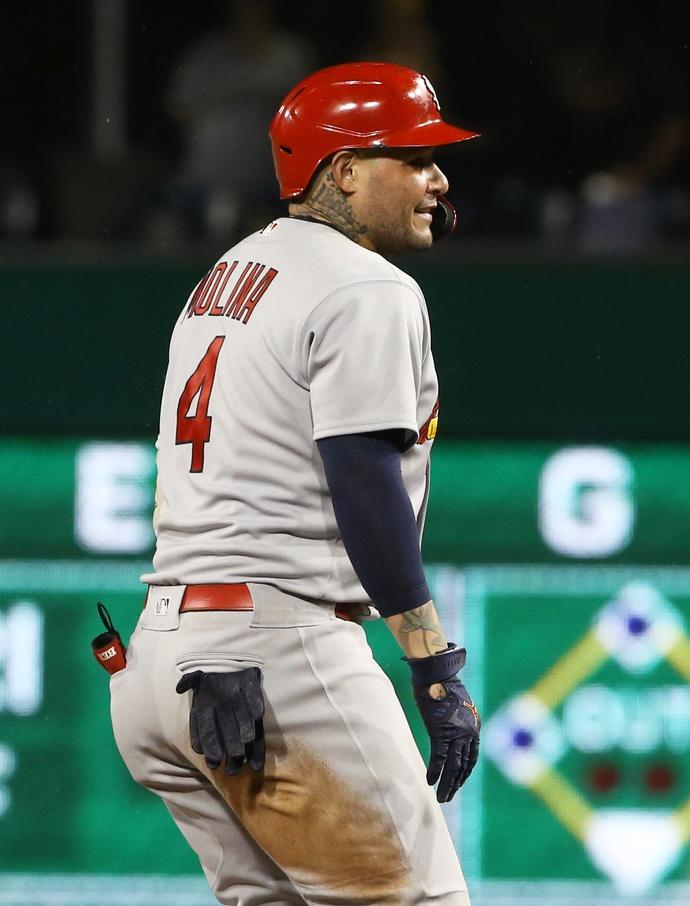 St. Louis Cardinals vs Kansas City Royals Prediction, 8/15/2021 MLB Pick, Tips and Odds