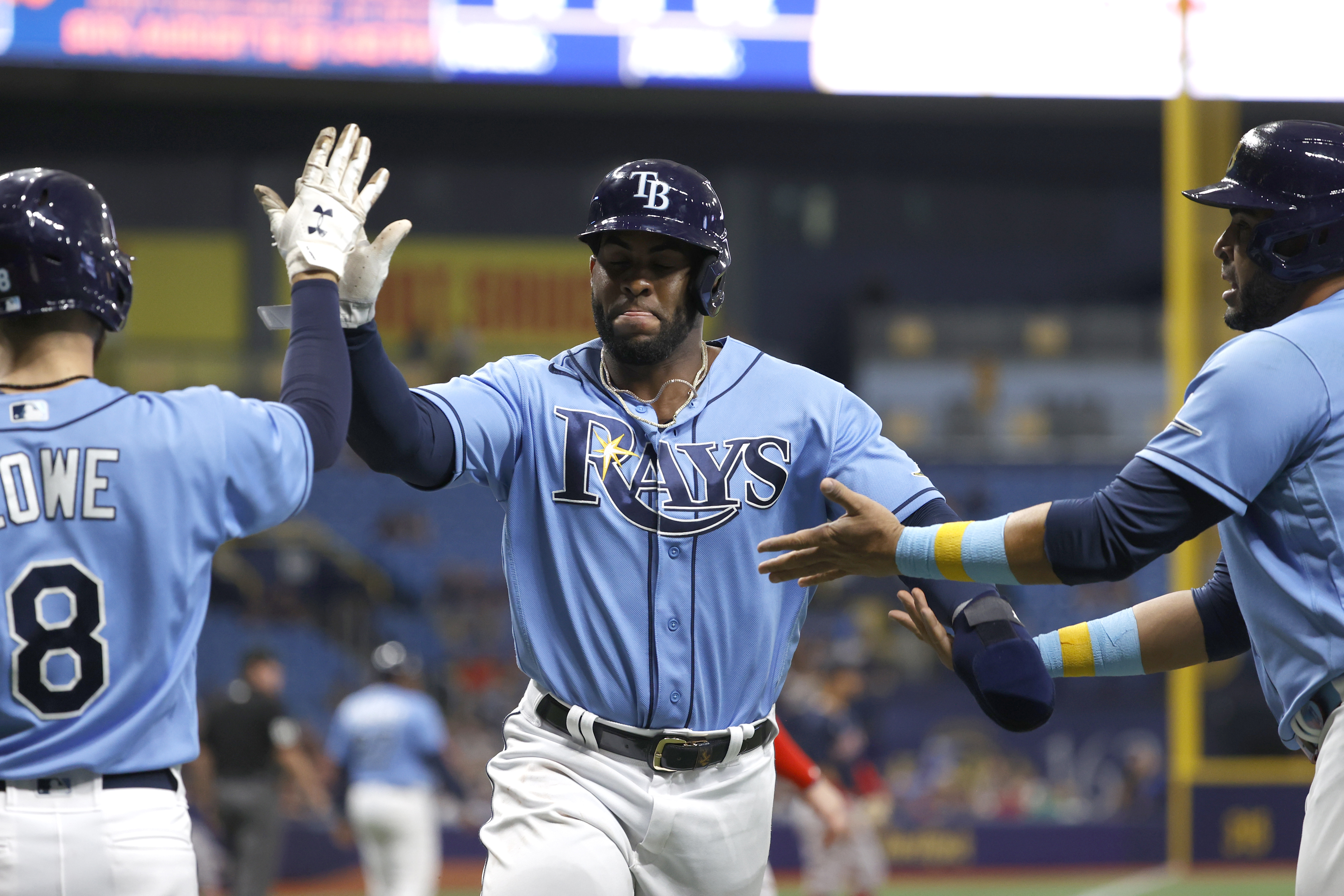 Tampa Bay Rays vs Baltimore Orioles Prediction, 8/6/2021 MLB Pick, Tips and Odds