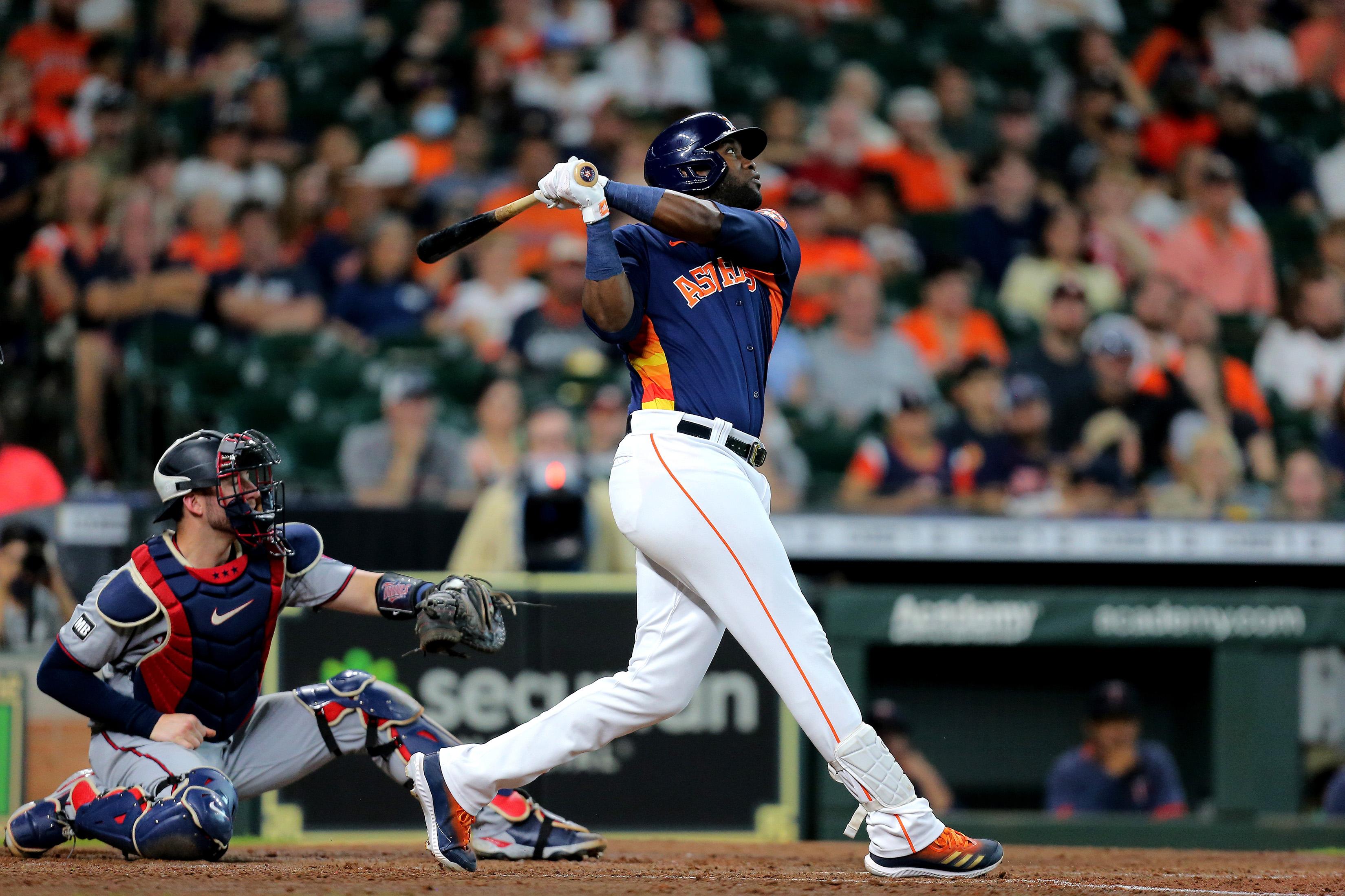 olorado Rockies vs Houston Astros Prediction, 8/11/2021 MLB Pick, Tips and Odds