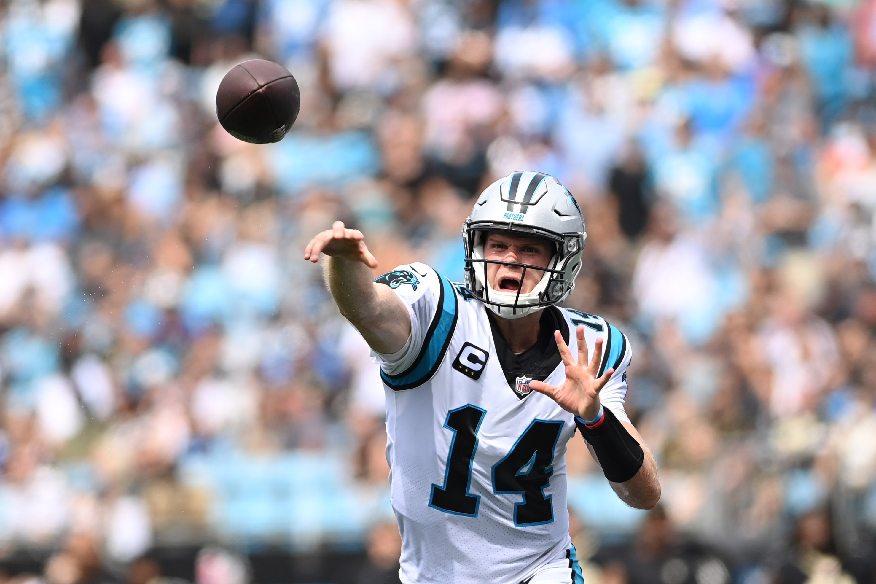 Nfl Office Pool Picks Week 3 With Expert Analysis And Ats Predictions