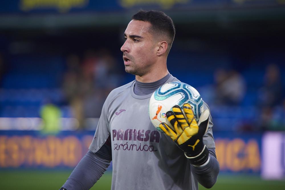 Villarreal vs Granada Prediction, 8/16/2021 La Liga Soccer Pick, Tips and Odds