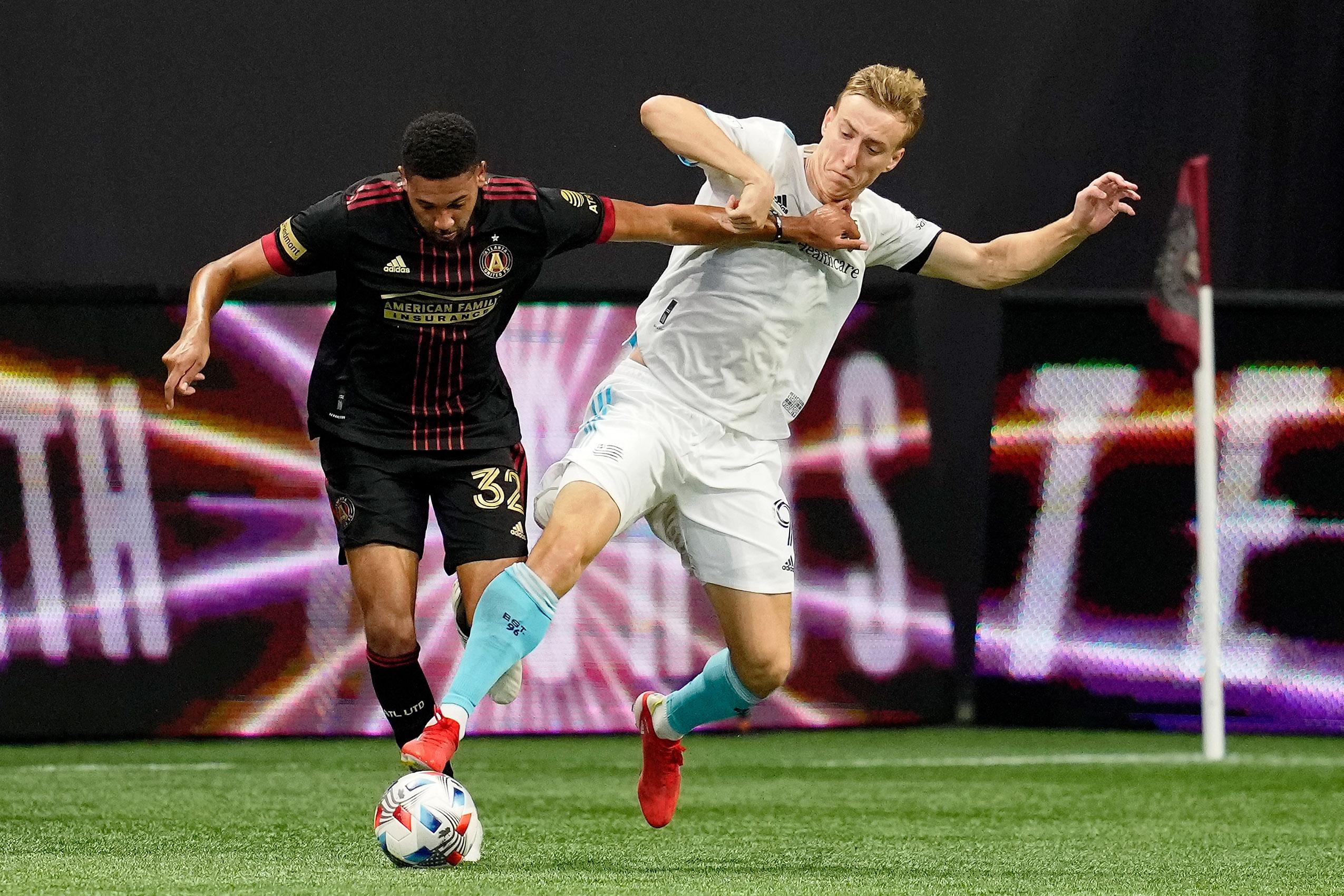 New England Revolution vs Philadelphia Union Prediction, 8/8/2021 MLS Soccer Pick, Tips and Odds