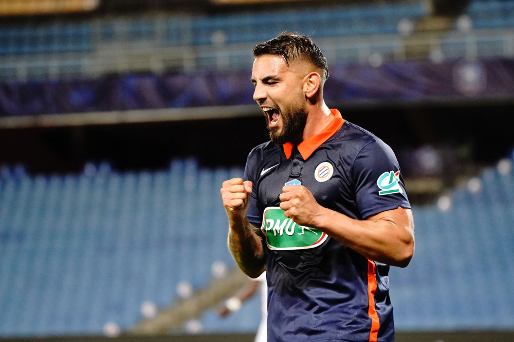 Montpellier vs Marseille Prediction, 8/8/2021 Ligue 1 Soccer Pick, Tips and Odds