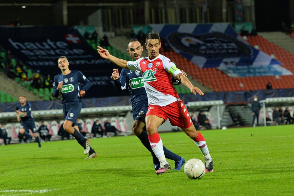 Monaco vs Nantes Prediction, 8/6/2021 Ligue 1 Soccer Pick, Tips and Odds