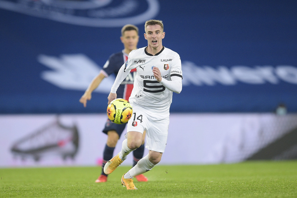 Rennes vs Lens Prediction, 8/8/2021 Ligue 1 Soccer Pick, Tips and Odds
