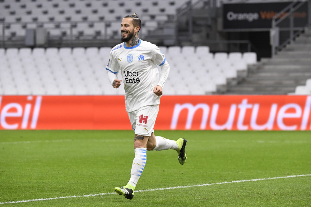 Marseille vs Bordeaux Prediction, 8/15/2021 Ligue 1 Soccer Pick, Tips and Odds