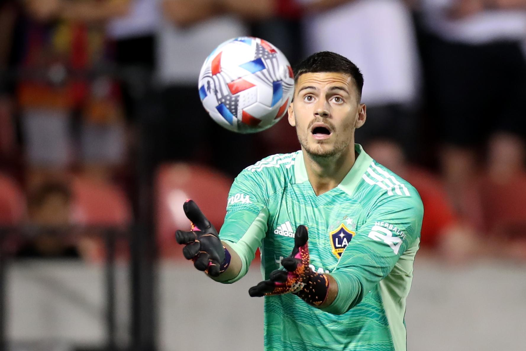 LA Galaxy vs Real Salt Lake Prediction, 8/4/2021 MLS Soccer Pick, Tips and Odds