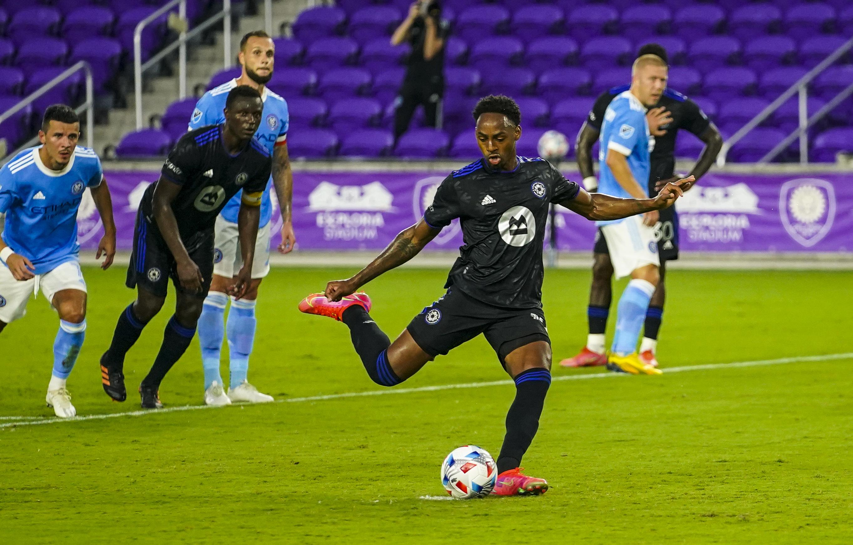 CF Montreal vs Atlanta United FC Prediction, 8/4/2021 MLS Soccer Pick, Tips and Odds