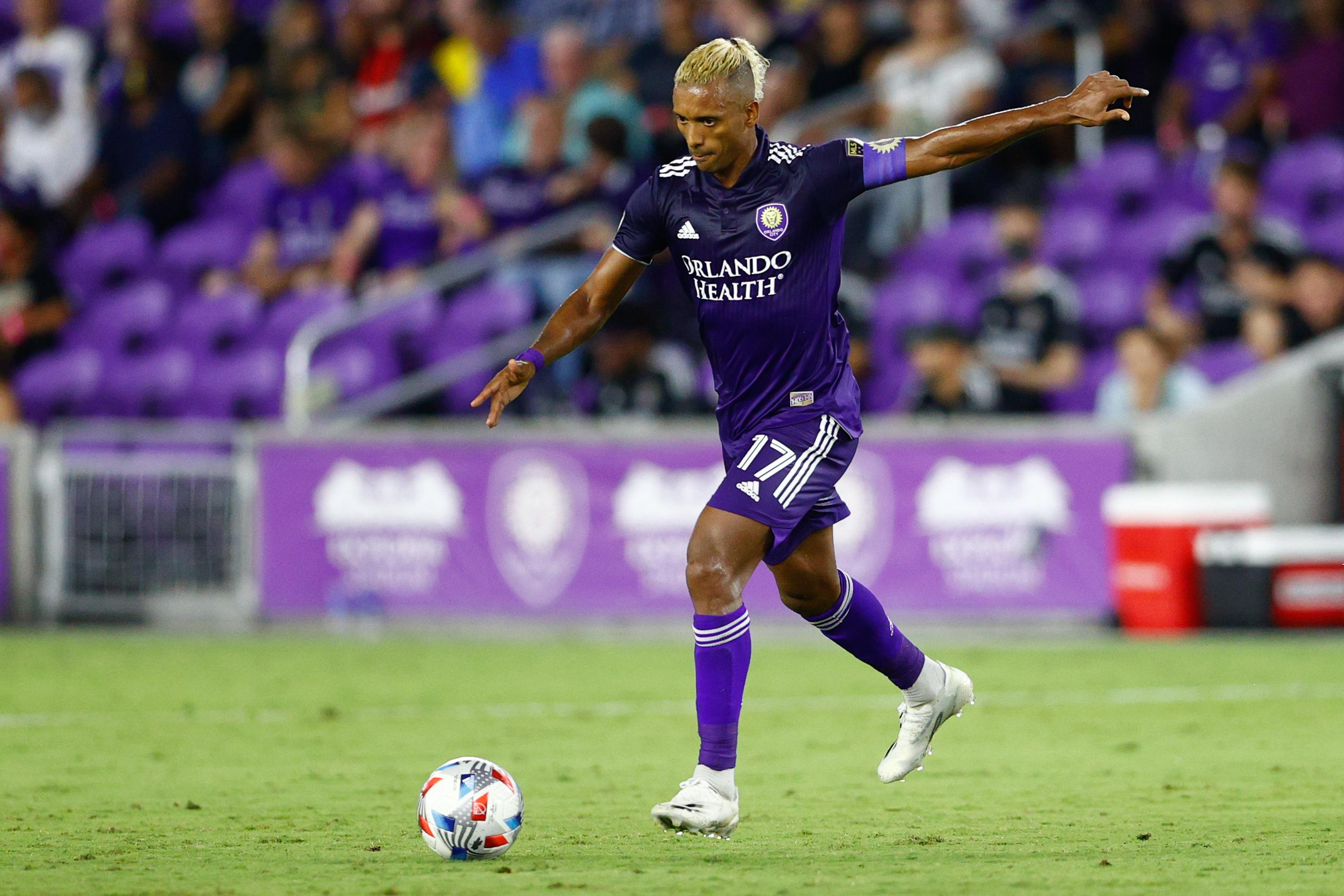 Orlando City SC vs Inter Miami CF Prediction, 8/4/2021 MLS Soccer Pick, Tips and Odds