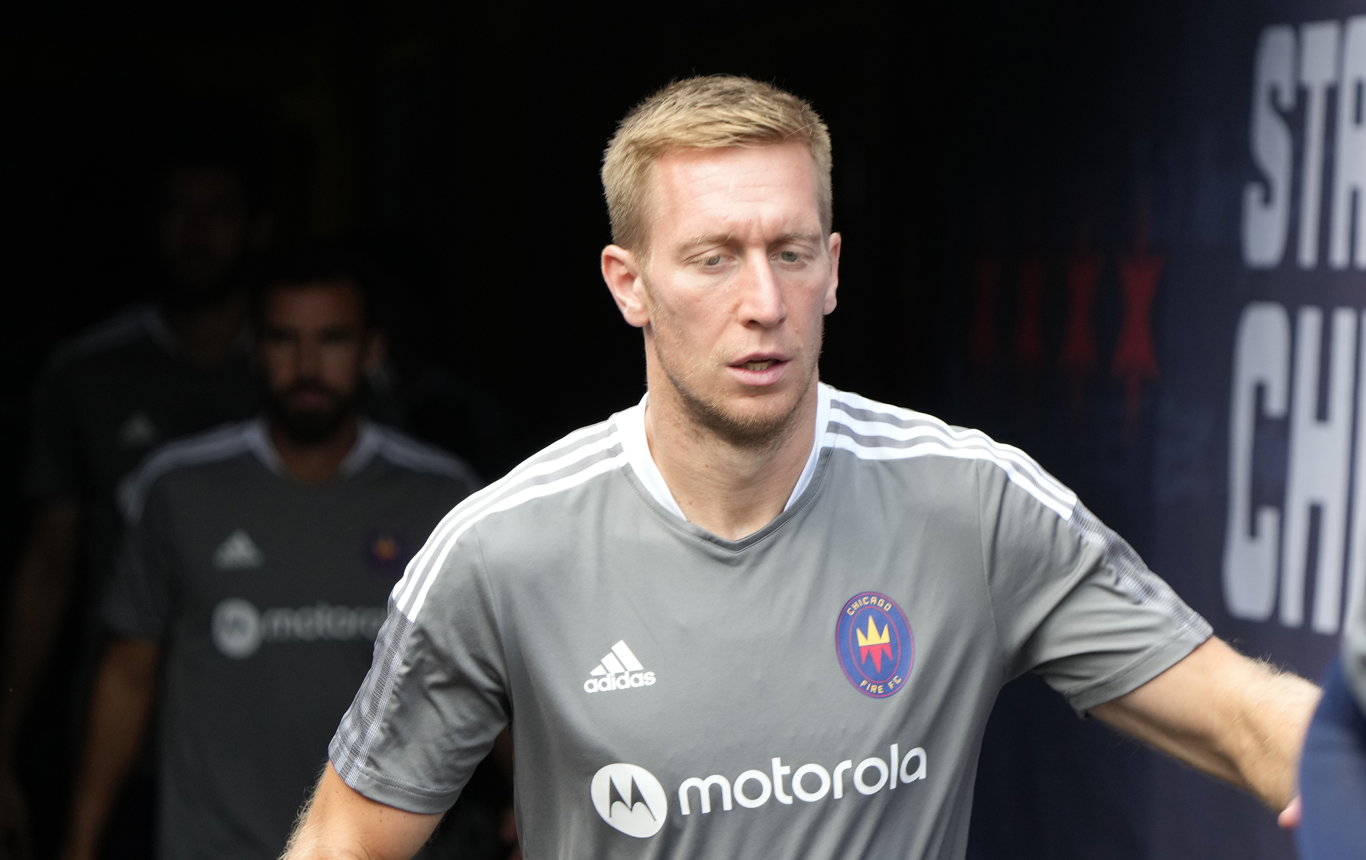 Chicago Fire vs Columbus Crew Prediction, 8/15/2021 MLS Soccer Pick, Tips and Odds