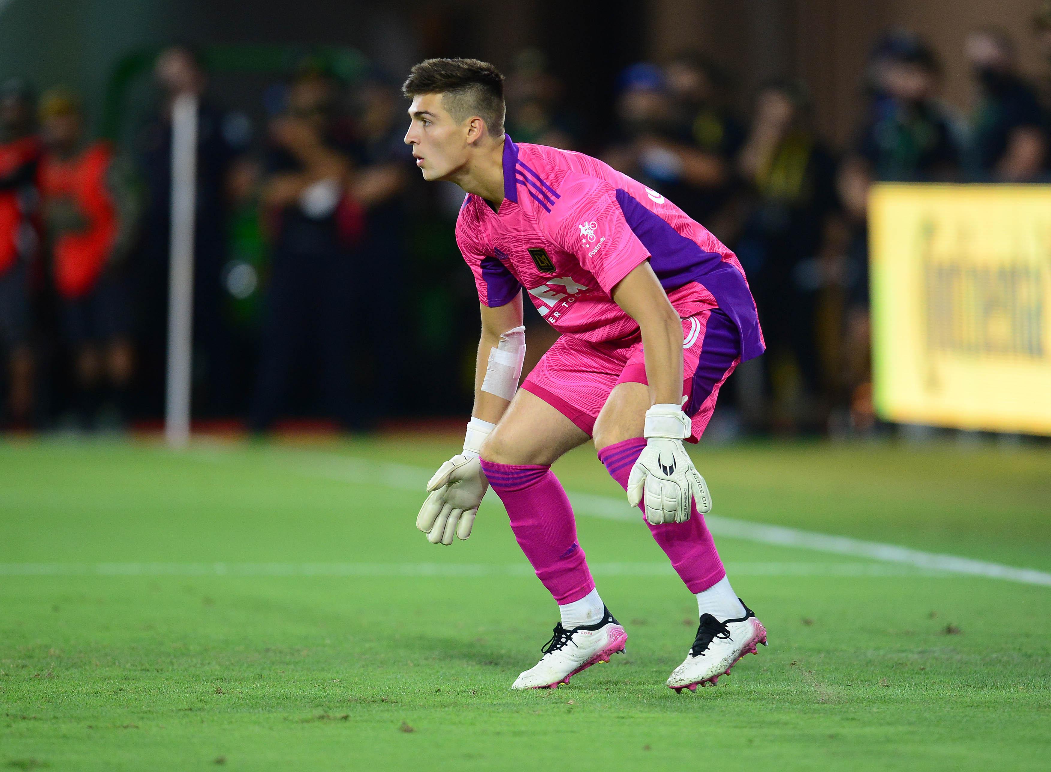 Los Angeles FC vs Sporting KC Prediction, 8/4/2021 MLS Soccer Pick, Tips and Odds