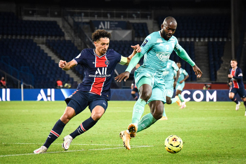 Angers vs Lyon Prediction, 8/15/2021 Ligue 1 Soccer Pick, Tips and Odds