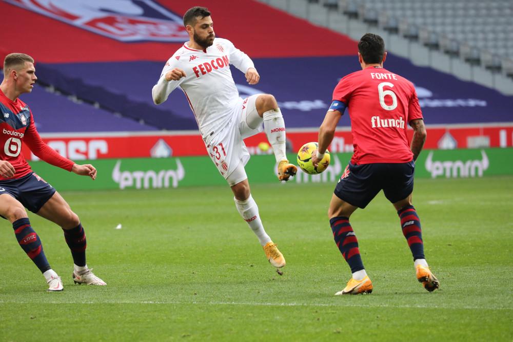 Lorient vs Monaco Prediction, 8/13/2021 Ligue 1 Soccer Pick, Tips and Odds
