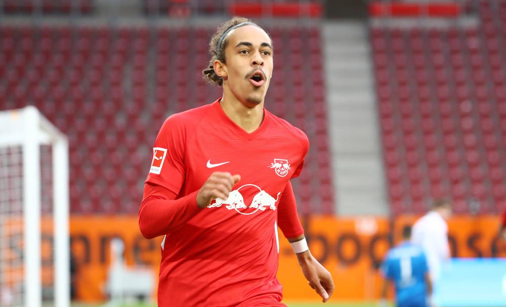 FSV Mainz 05 vs RB Leipzig Prediction, 8/15/2021 Bundesliga Soccer Pick, Tips and Odds