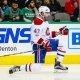 Alexander Radulov Montreal Canadiens