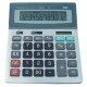 picture of a calculator.