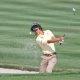 Ryo Ishikawa, PGA Tour Golfer