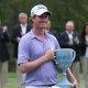 PGA golfer Webb Simpson