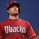 A.J. Pollock Arizona Diamondbacks