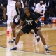 a.j. reeves providence friars