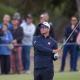 Adam Scott, PGA golfer