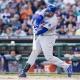 Adrian Gonzalez Los Angeles Dodgers
